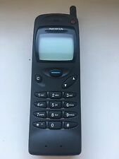 Original Nokia 3110 Black Handy NHE-8 Mercedes A2108200535 BMH-1 A2108280088 NEW