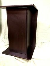Arcade Pedestal Extra Large Cabinet Kit - Easy Assembly hardware