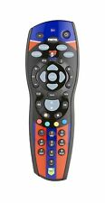 New Foxtel NRL Remote NEWCASTLE KNIGHTS