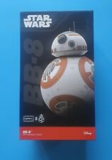 Sphero - R001 USA Star Wars - BB-8 App-Enabled Droid Disney Brand New - SEALED