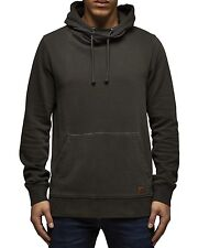 * 156 NUOVO Jack & Jones Originals Uomo Hoodie Alex SWEAT HOOD reg fit tg S