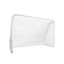Hudora Fußballtor Mega Goal XXL Tor 300 cm