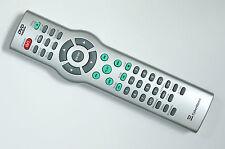 Cyberhome Original DVD Video Player Remote Control/Remote Control 571l
