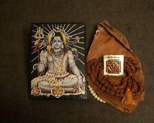 Mahadev Shiva Meditation Kit
