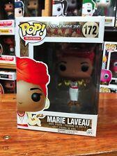 Pop TV American Horror Story Marie Laveau 172 Funko Pop Vinyl Expert Packaging