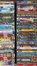 Wholesale Lot Of 1000 DVDS - Brand New! - Kentucky