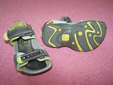 Clarks Active Air boys sandals size 8 (25,5)