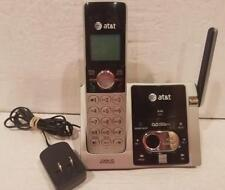 AT&T Cordless Phone Main Base for CL82213 CL82413 CL81113 CL82353 CL82313