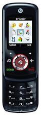 20 x Motorola Moto Em326g Net10 Phones for Parts Phone Lot Only Read Detail