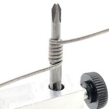 Wickelhilfe in E-Zigaretten-Teile & -Zubehör günstig kaufen | eBay