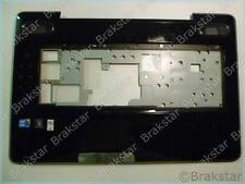 65575 Palmrest plastic cover touchpad TOSHIBA SATELLITE P500 P505D 3BTZ1TA0040 S