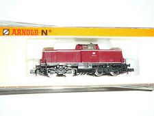 ARNOLD     -   2012  Diesellok BR 211 271-2   -  OVP  X296X