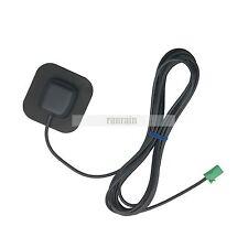 Pioneer CXC8574 GPS Antenna For AVIC-F700BT AVIC-X710BT AVIC-X910BT AVIC-F900B