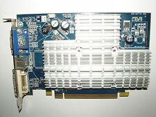 Sapphire ATI Radeon X1300, 256MB DDR , PCI-E, DVI ,S-Video, VGA, SKU 11068-11