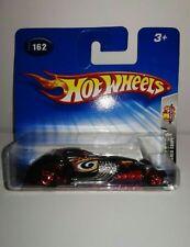 2004 Hot wheels 162 AUTONOMICALS HAMMERED COUPE