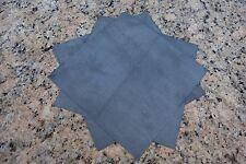 "Set Of 3 Neoprene Rubber Gasket Plumbing Sheets Black 6""x6""x1/32"" Level Bumpers"