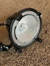 Smith Victor Light Model 765 - Sg 120V 600W Bulb