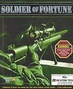 Jeux vidéo activision PC