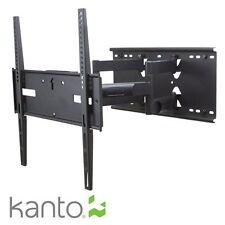 sanus vuepoint full motion tv wall mount 13-26 in