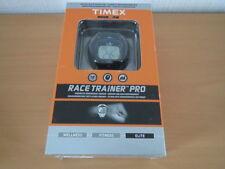 Timex Sport Unisex-Armbanduhr Herzfreuquenzmesser Digital Kautschuk T5K489-