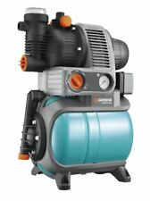 GARDENA Comfort 4000/5 Eco 850W Hauswasserwerk (01754-20)