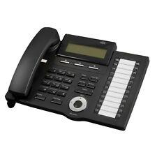 Promelit-LG - Telefono Open IP 7024D