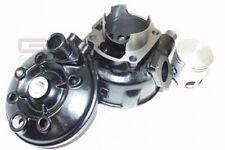 70ccm Zylinder DR EVOLUTION für Yamaha Aerox MBK Nitro Malaguti F15 Aprilia SR50
