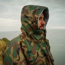 Northcore Beach Basha Sport Changing Robe NEW dry beach robe triathlon