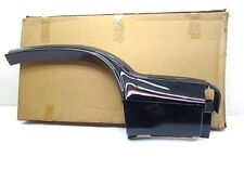 Ford MOULDING  BLACK XL2Z-7829165-CAG
