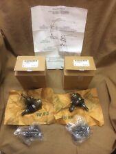 1986-1996 Buick,Cadillac,Oldsmobile NOS ball joint kits, GM 17983482, pair, NIB