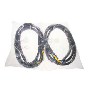 Fits Mitsubishi Colt Lancer Mirage CK1A CP9A FR Door Opening, Outer Weatherstrip