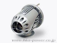 HKS SQV4 Válvula De Descarga Kit Apto Impreza GDB/Un Un~G 00/10~07/6 71008-AF006