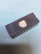 MBM27C64-30, 64K 8KX8  UV-EPROM, 27C64, TMS2564-45JL, M2764, *2PER* £2.20ea
