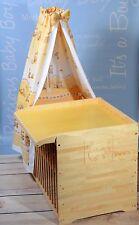 "Swaddle Crib Changing Table Universal 27.5590""x55.1180"" 23.6220""x47.2440"" Range"