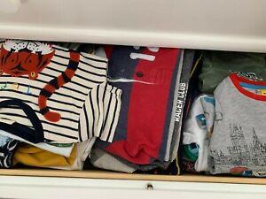Toddler Boys Clothes 2-3 y Months Build/ Make a Bundle Large/ Huge Multi Listing
