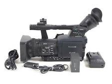 Panasonic AG-HPX170 P2 HD Camcorder HPX-170