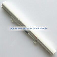 Genuine new PA5186U-1BRS battery for Toshiba satellite L50-B L50D-B C55-B  S55-C