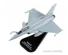 Rafale M Fighter plane 1:100 Aircraft diecast plane Italeri
