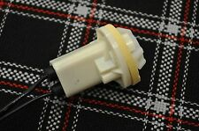 VW Rabbit Caddy MK1 Turn Signal Tail Light Socket -NEW- NOS!