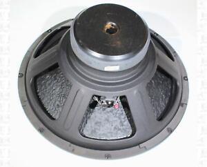 Maxo 450 Watt 4 Ohm 18 Inch Woofer Speaker E18ST-30S4 China