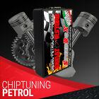 Chip Tuning Box MG F 1.6 111HP 1.8 120HP 146HP 160HP
