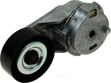 Belt Tensioner Assembly-Gates Drive WD Express 680 20008 405