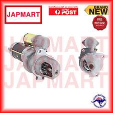BOBCAT, CLARK STARTER MOTOR 12V Jaylec 70-0262