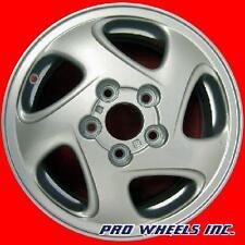 wheels tires parts for 1996 acura tl ebay rh ebay com 2002 Acura TL 1996 Acura RL
