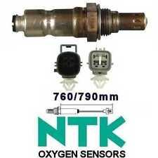 NEW NTK AIR FUEL RATIO OXYGEN SENSOR MAZDA CX-7 2.3L TURBO PRE-CAT