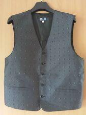 Mode für Jungen Kleidung & Accessoires Whoopi Jacke ärmellos Weste festlich Jungen Gr.128,140,152,164,170,176,182