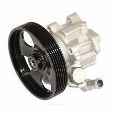 Pompe hydraulique, direction MPC-12851