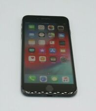 Apple iPhone 8 Plus - 64GB - Space Gray (T-Mobile) A1897 (GSM) **READ**