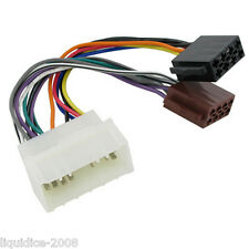 wiring looms for kia sportage for sale ebay Kia Sportage Motor