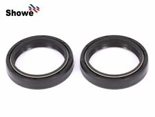 Cagiva Canyon 500 1996 - 2000 Showe Fork Oil Seal Kit
